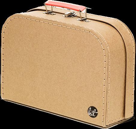 kit-case
