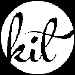 cropped-kit_logo_150_white.png